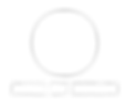 Logo-SW-09.png
