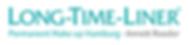 LTL_AnnettRoeder_Logo_CMYK-01.png