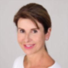 Profilbild Long Time Liner Ausbilderin Annett Roeder