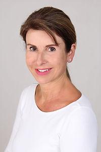 Porträtfoto zur Vita Anett Roeder aus Hamburg