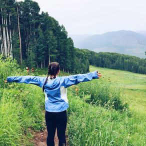 Me, Myself, and the World: Navigating Solo Travel
