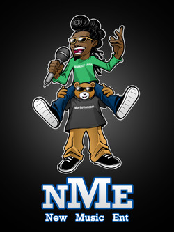 Mardymar NME