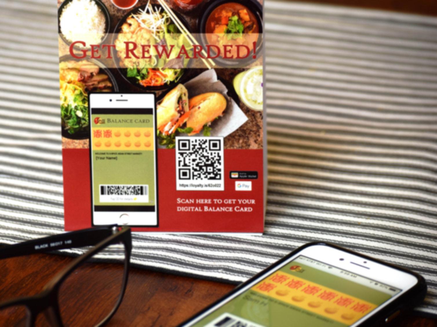 Balance Card Pic.jpg