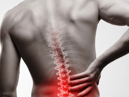 Non-surgical spinal decompression at Triangle Spinal Decompression is typically less than $1500