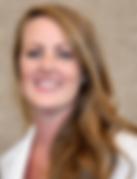 Dr. Abbie Swank