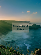 Services and Rates (1).png