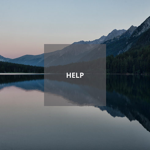 Copy of HELP (1).png