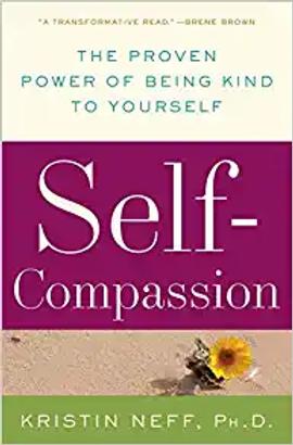 self- compassion.webp