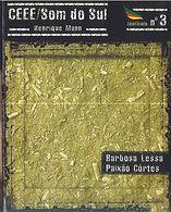 Barbosa Lessa e Paixão Côrtes
