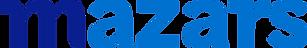 mazars-logo.png