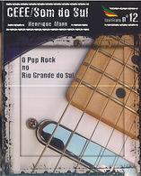 Pop Rock Gaúcho