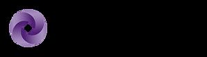 grant thornton_logo.png