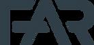 Logotyp FAR för digital användning.png