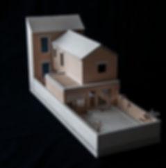 Ellesmere 3D model 2.jpg