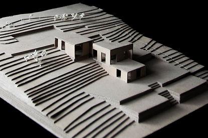 Howth 3D model.jpg