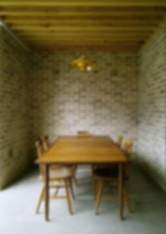 1357-06A G6P CMA TABLE.jpg