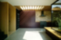 1357-10C G6P CMA KITCHEN LIGHT.jpg