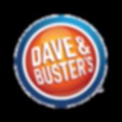 Dave & Busters Nashville
