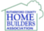 Rutheford County Homebuilders Association