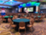 Fadds Casino-Nashville