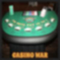 FADD Nashville- Casino War