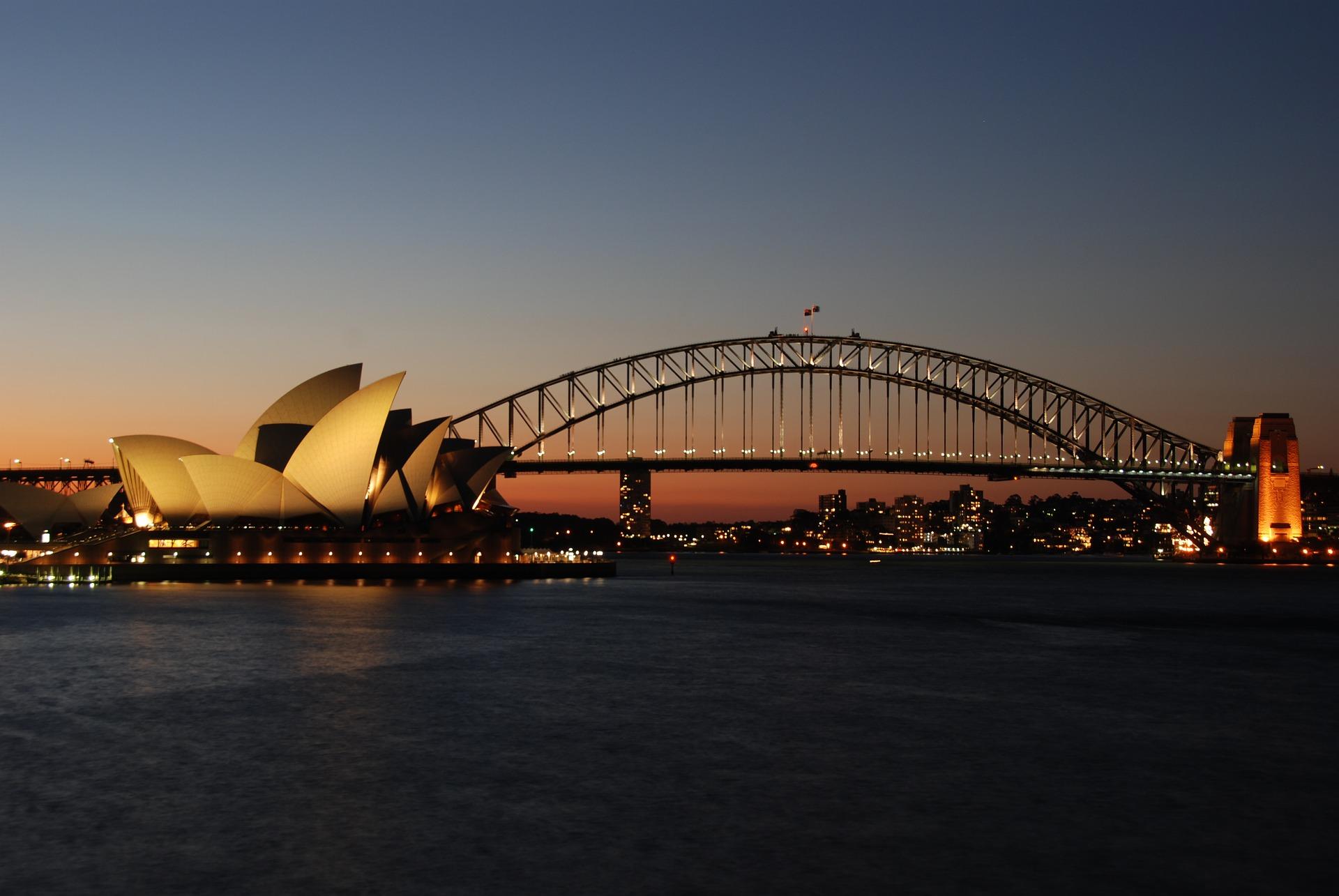 australia-2910680_1920.jpg