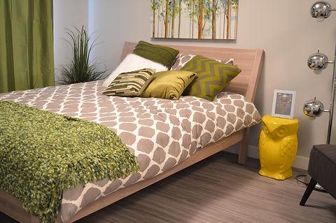 bedroom-1158264_1920.jpg