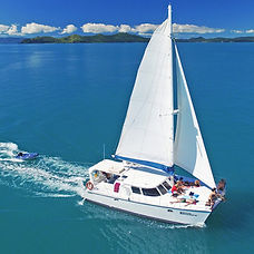 Whitsunday-Adventurer.jpg