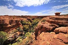kings-canyon-1076317_1920.jpg