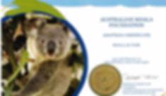 Koala Certificate.jpeg