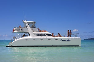 powerplay-catamaran-whitsunday-islands-a