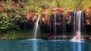 Broome - Perth