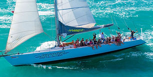 hammer-whitsundays-overnight-sailing-gue
