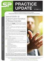 SP News OCT20-1.jpg
