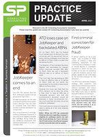 SP News APR21-1.jpg