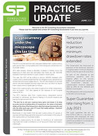 SP News June 2021-1.jpg
