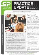 SP Newsletter SEPT21.jpg
