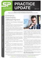SP News MAY20-1.jpg
