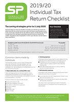 SP 2019_20 Individual Tax Checklist-1.jp