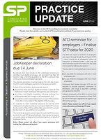 SP News JUN20-1.jpg