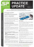 SP News MARCH 2021.jpg