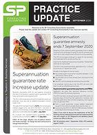 SP News SEP20-1.jpg