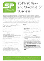 SP 2019_20 Business Tax Checklist-1.jpg