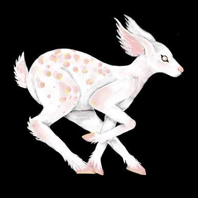 Digital white doe.jpg