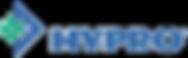Hypro-Logo_edited.png