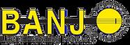 Banjo-Logo-2016_edited.png