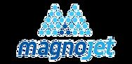magnojet_edited.png