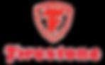 pneu-16570r14-firestone-multihawk-81t-D_