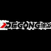 degong 2.png