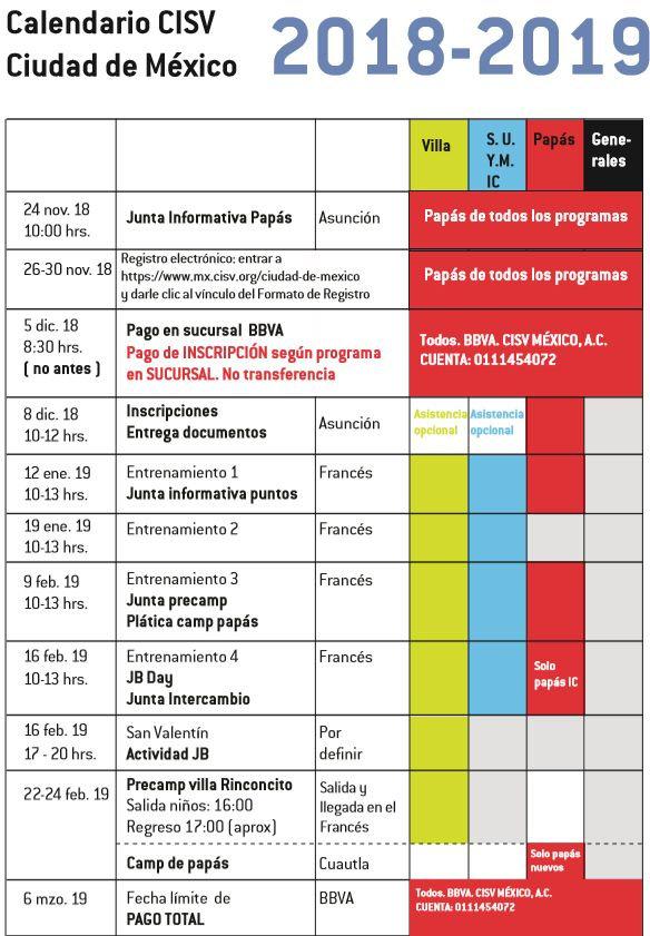 calendario 18-19 1.jpg